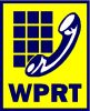 WPRT S.A.